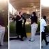Hinabol ang isang Pinay OFW ng kanyang Amo habang papunta sa Philippine Embassy sa Kuwait