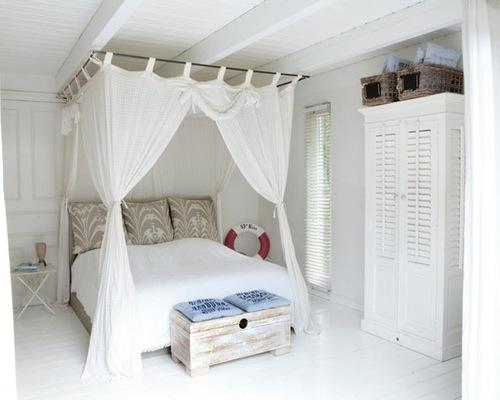 24 in pirat vnych bielych sp ln living styles. Black Bedroom Furniture Sets. Home Design Ideas