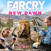 [Análise] Far Cry New Dawn [PC]
