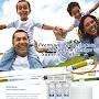 美國PurePro®紫外線RO淨水系統 S500-MUV  ★ 喝好水 !  實現健康長壽 ★