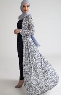 Baju Lebaran 2017