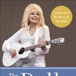 The Faith of Dolly Parton: Book Review