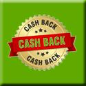 CapriPoker99 Situs Agen Game Judi Pulsa Poker Online Terpercaya