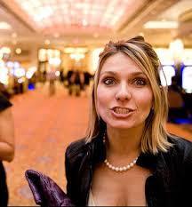 Jill Scully Woodman: Nick Woodman Wife Net Worth, Wiki, Biography & Family