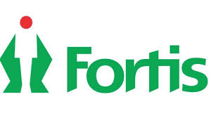 Fortis Healthcare contributes INR 5.90 crore to the PM National Relief Fund for COVID-19 relief works