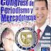 Congreso de Periodismo y Mercadotecnia en Reynosa y Río Bravo 2018