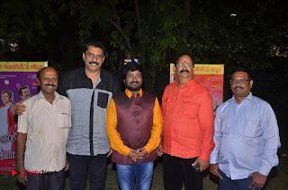 Ennodu Nee Irundhaal Tamil Movie Audio Launch  0099.jpg