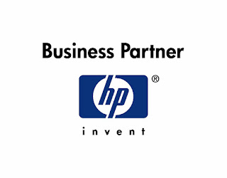Celto Contracting Limited - HP Business Partner