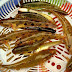 Hải sản tươi sống cung cấp cho HH Linh Đàm