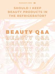 Beauty Q&A: What Is a Blush Oil and makeup?