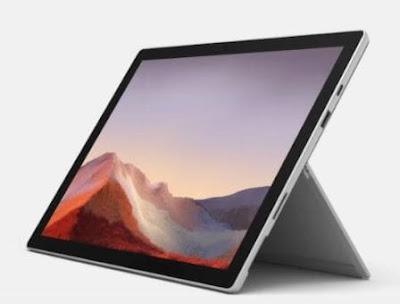 noleggio tablet per aziende