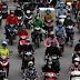 Vietnam relaxa distanciamento social e dá lição ao mundo