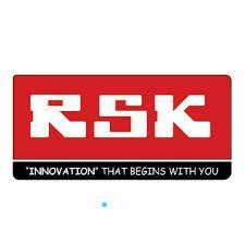 Diploma, B.Tech, ITI, B.Sc Candidates Required RSK India Private Limited  Gurgaon, Noida, Faridabad Location