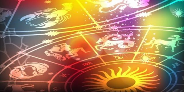 Что такое векторные отношения по Знаку Зодиака