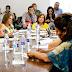 Lucharemos por presupuestos con Perspectiva de Género: Angélica Payán