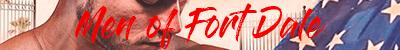 Men of Fort Dale | Romeo Alexander