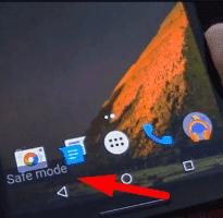 كيفية إصلاح هاتف سامسونج SAMSUNG الذي تم تعليقه على الشعار