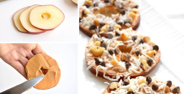 Cookies Apple