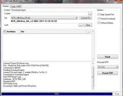 UMTPro MTK v2.6 Full Cracked Setup Download 2020