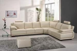 sofa bagus harga murah