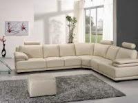Tips Memilih Sofa Bagus dan Murah