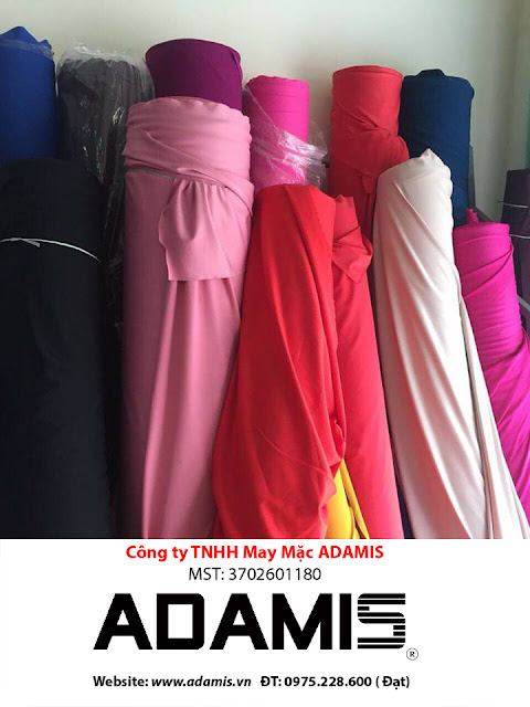 http://www.adamis.vn/