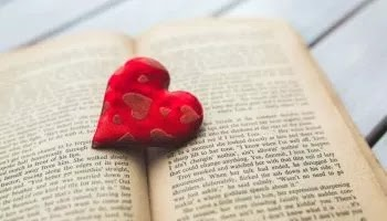 Kumpulan Hadits Tentang Cinta Ayokdakwahid