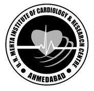 Rating: cardiology telegram channel