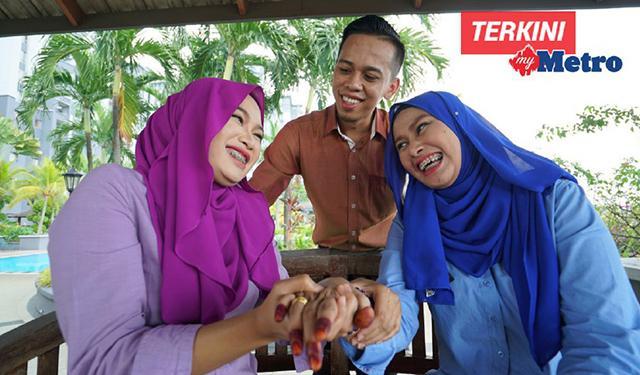 Indonesia Akan Adakan Program 1 Suami 2 Istri, Setuju Tidak?