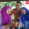 Indonesia Akan Adakan Program 1 Suami 2 Istri, Setuju Tidak? - Kabar Sehat