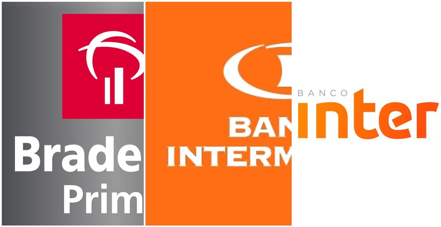 Veja as (boas) razões para abrir uma conta digital no banco Inter e suas vantagens e desvantagem em relação aos grandes bancos, como o Bradesco.