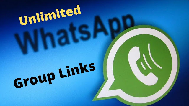 new tamil whatsapp group links