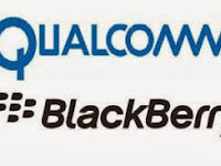 Qualcomm Tertarik Beli BlackBerry
