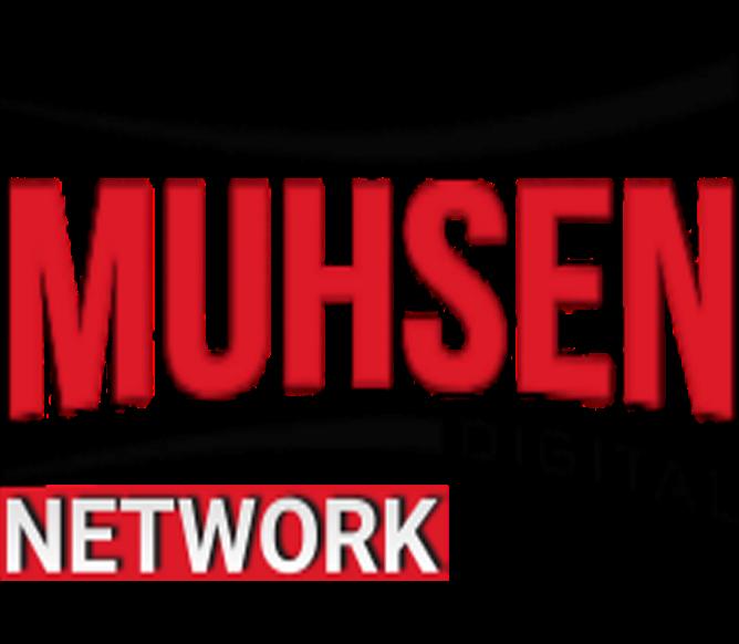 Muhsen Digital Network