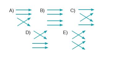 9sınıf Fizik Meb Yayınları Ders Kitabı 49sayfa Cevapları Iünite