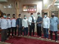 Rudiyanto : Kita Patut Bangga dengan Muhammadiyah yang Terus Berkontribusi untuk Ummat