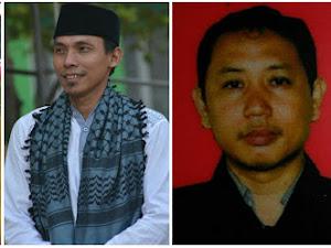 Ucapan Menkumham Timbulkan Reaksi Para Tokoh Kota Tangerang