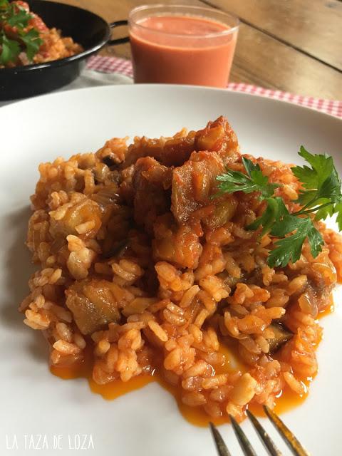 arroz.y-berenjenas
