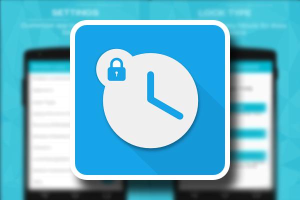 ضروري جدا أن تقوم بتثبيت هذا التطبيق سوف يحميك من الجواسيس بجانبك و خصوصيتك أيضا !
