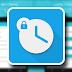 ضروري جدا أن تقوم بتثبيت هذا التطبيق سوف يحميك من الجواسيس بجانبك + خصوصيتك أيضا !