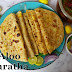 Easy to Make Aloo Paratha with Tips & Tricks | How to Make a soy-free, no onion--no garlic, nut-free and vegan Instant Pot Aloo Paratha
