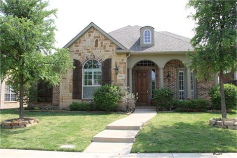 Williams And Weidner Real Estate Dallas Texas Realtors