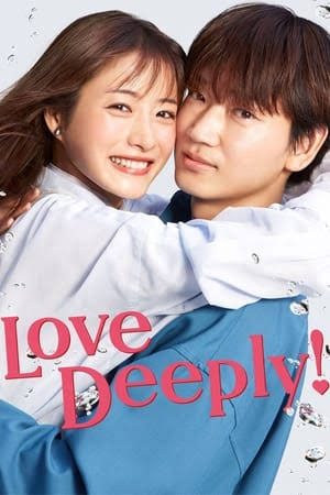 Love Deeply! (2021) Eps 3 Added