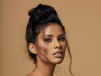 miss south africa 2018 tamaryn green