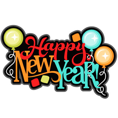 new year photo for whatsapp