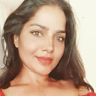 Suman Saini