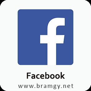 تحميل برنامج الفيس بوك لجميع الأجهزة