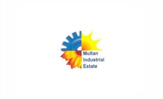 Board of Management Multan Industrial Estate Jobs 2021