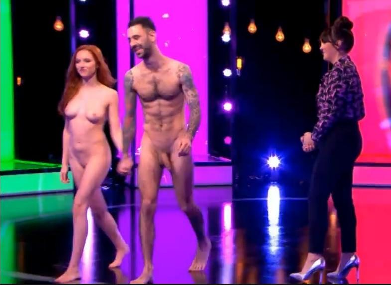 Dating Naked Season 3 Episode 8