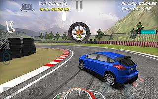 Real drift Car Racer v1.0 Mod Apk